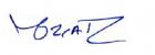 ziad-sign